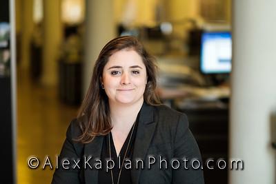 AlexKaplanPhoto-4-26078
