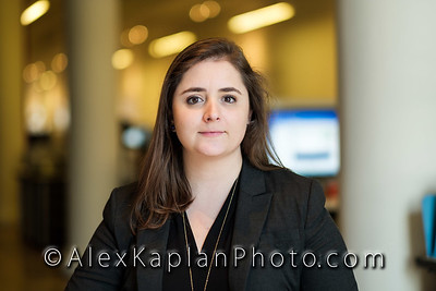 AlexKaplanPhoto-20-26105