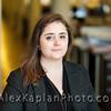 AlexKaplanPhoto-35-26124