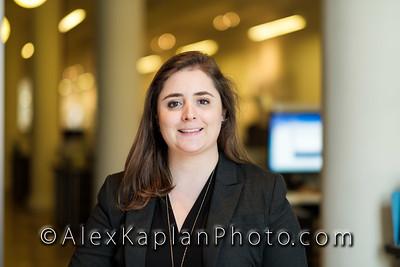 AlexKaplanPhoto-13-26092