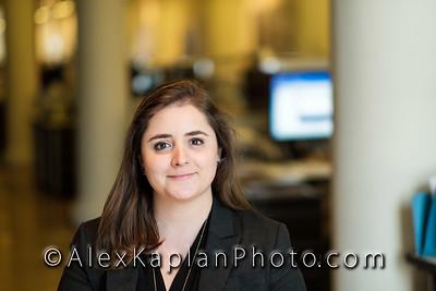 AlexKaplanPhoto-8-26084