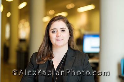 AlexKaplanPhoto-14-26093