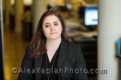 AlexKaplanPhoto-2-26075