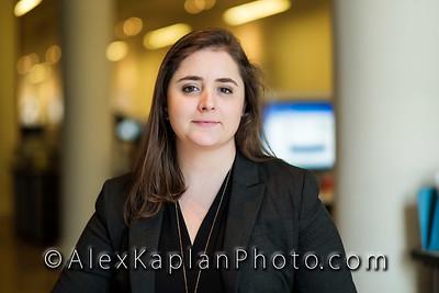 AlexKaplanPhoto-18-26103