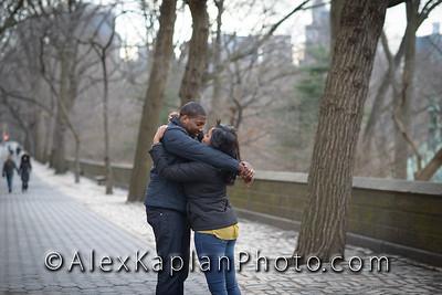 AlexKaplanPhoto-3-3091