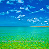 Keewayden Island