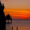 Naples_03-27-07_0235