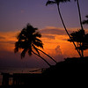 Naples Sunrise-1 1