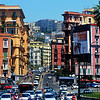 City Center in Naples Italy 5