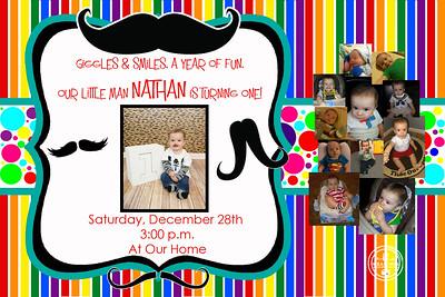 NATHAN INVITE2