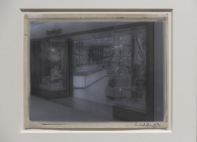 Sudek Boutique