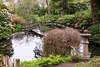 Tatton Park Japanese Garden Knutsford Cheshire