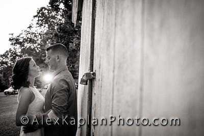 AlexKaplanPhoto-11-7382