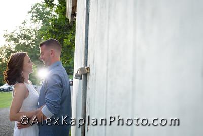 AlexKaplanPhoto-12-7383