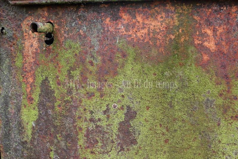 Saint-Sauveur, f/6,3, 1/65, iso 200, 35mm