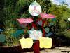AZ-Phoenix-Zoo-2004-10-17-0040