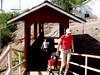AZ-Phoenix-Zoo-2004-10-17-0034
