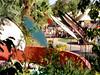 AZ-Phoenix-Zoo-2004-10-17-0041