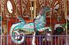 AZ-Phoenix-Zoo-Merry Go Round-2006-07-04-0001