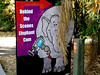 AZ-Phoenix-Zoo-2004-10-17-0039