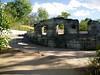 AZ-Phoenix-Zoo-2004-10-17-0038