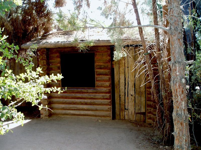 AZ-Phoenix-Zoo-2004-10-17-0025