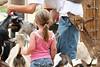 AZ-Phoenix-Zoo-Wildlife World-Petting Area-2006-07-02-0002
