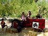 AZ-Phoenix-Zoo-2004-10-17-0047