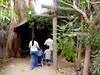 AZ-Phoenix-Zoo-2004-10-17-0032