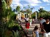 AZ-Phoenix-Zoo-2004-10-17-0002