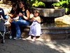 AZ-Phoenix-Zoo-2004-10-17-0033