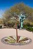 AZ-Phoenix-Desert Botanical Garden 2013-03-04-138