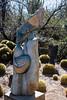 AZ-Phoenix-Desert Botanical Garden 2013-03-04-155