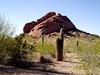 AZ-Phoenix-Papago Park-2004-03-07-0006