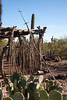 AZ-Phoenix-Desert Botanical Garden 2013-03-04-187