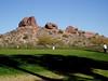 AZ-Phoenix-Papago Park-2004-03-07-0002