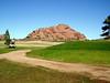 AZ-Phoenix-Papago Park-2004-03-07-0001