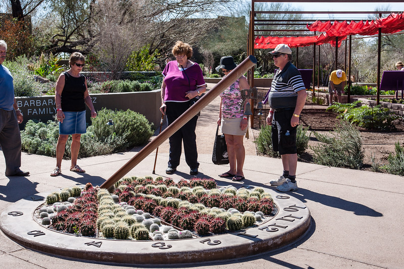 AZ-Phoenix-Desert Botanical Garden 2013-03-04-137