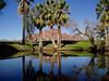 AZ-Phoenix-Papago Park-2004-03-07-0004