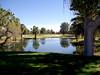 AZ-Phoenix-Papago Park-2004-03-07-0003