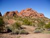 AZ-Phoenix-Papago Park-2004-03-07-0009