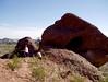 AZ-Phoenix-Papago Park-2004-03-07-0011