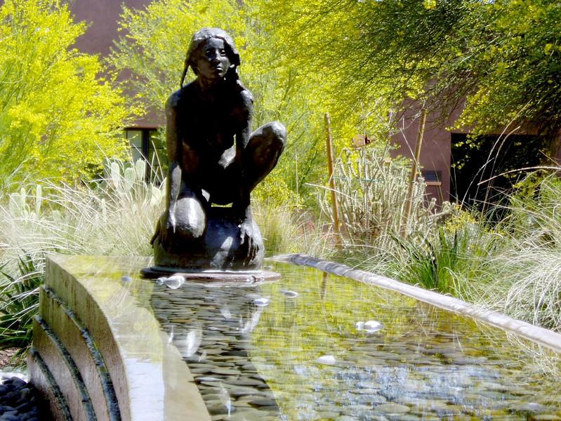 AZ-Phoenix-Desert Botanical Garden-2004-03-27-0032