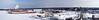 IMGP2227_panorama