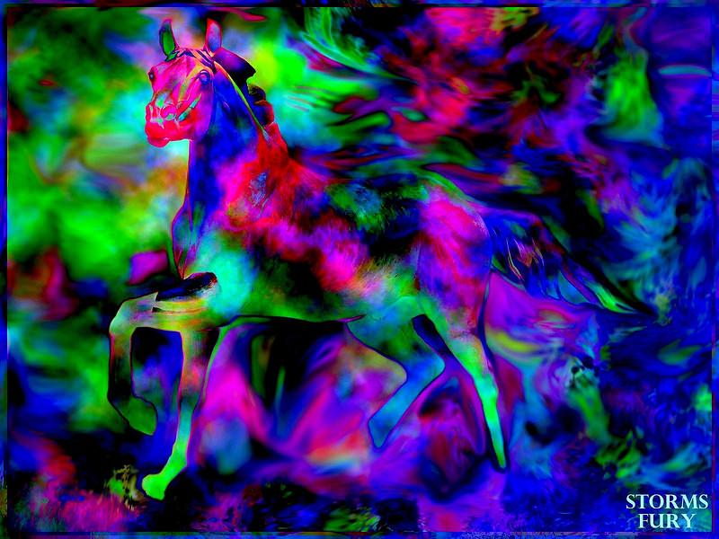 ART-2001-09-01-Storms Fury