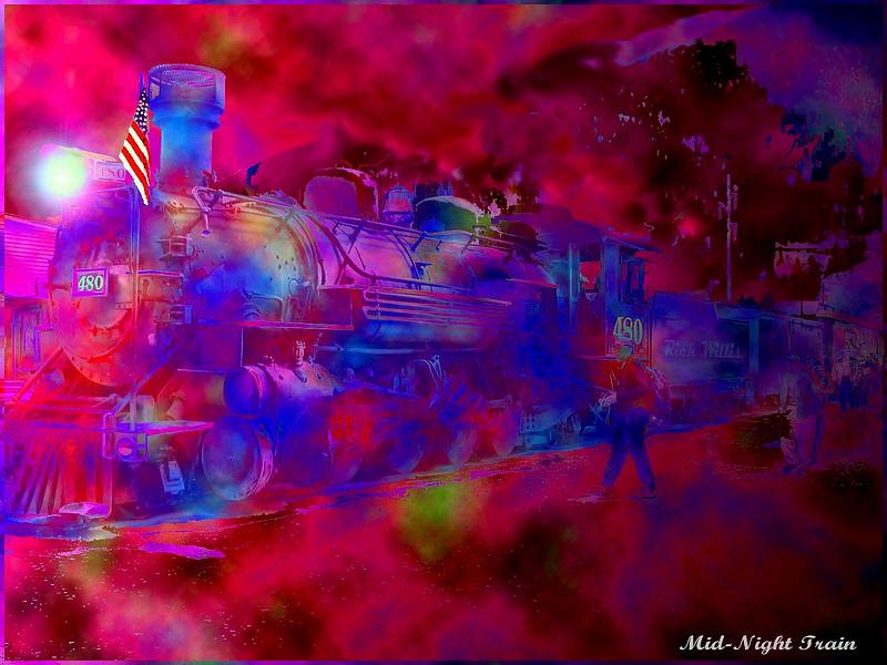 ART-2001-09-21-Mid-Night Train