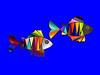 ART-2007-03-01-Fish-0001