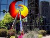ART - 2005-03-27-Phoenix Building Enhancements-0002