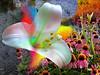 ART - 2005-03-27-Easter Impression-0001