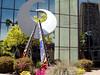ART-2005-03-27-Phoenix Building Enhancements-0001
